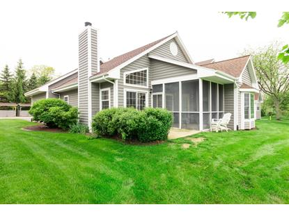 710 Valleyview Ct  Lake Geneva, WI MLS# 1640088