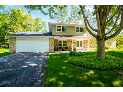 N73W5858 Appletree Ln  Cedarburg, WI MLS# 1640293