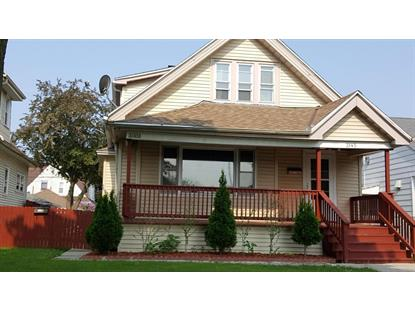 3145 S 24th St  Milwaukee, WI MLS# 1640339