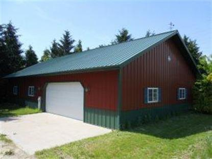 N7899 County Road TW  Mayville, WI MLS# 1640343