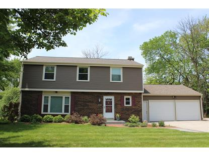 305 S Eastmoor Ave  Brookfield, WI MLS# 1640446