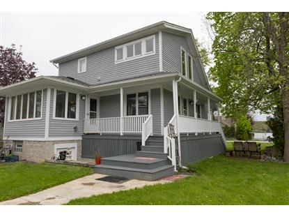 1616 Milwaukee St  Delafield, WI MLS# 1640510