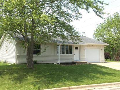 500 Countryaire Ct  Watertown, WI MLS# 1640575