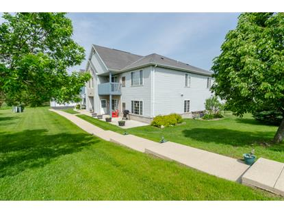 900 Fox Creek Dr  Watertown, WI MLS# 1640727