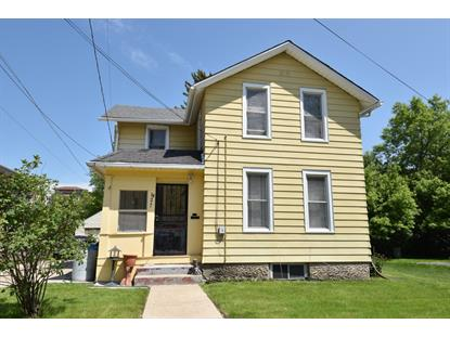 127 Maple Ave  Waukesha, WI MLS# 1640732