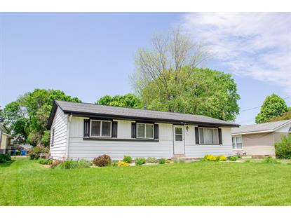 402 Elba St  Watertown, WI MLS# 1640743