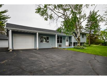 W307S7966 Applewood Ct  Mukwonago, WI MLS# 1640745