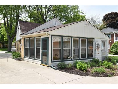 614 N 76th St  Wauwatosa, WI MLS# 1640784