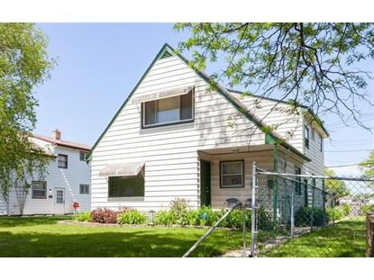 8312 W Potomac Ave  Milwaukee, WI MLS# 1640808