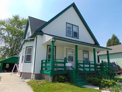 1512 S 14th Street  Sheboygan, WI MLS# 1640871