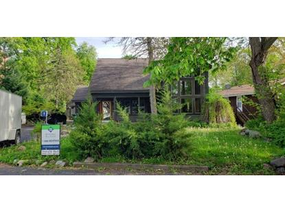 141 W Park Dr  Twin Lakes, WI MLS# 1640879