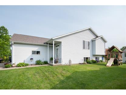 1922 Franklin ST  Onalaska, WI MLS# 1640899