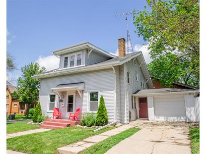 400 Jefferson St  Watertown, WI MLS# 1640955