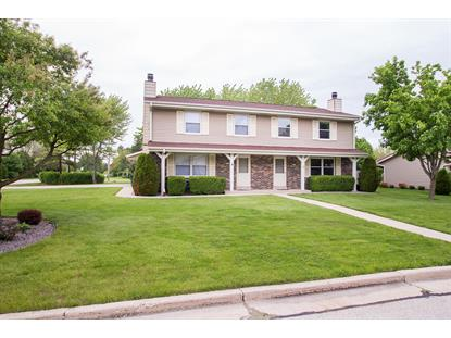 4272 W Alvina Ave  Greenfield, WI MLS# 1641027