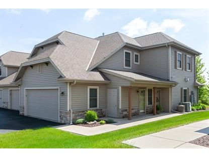 1706 New Port Vista Dr  Grafton, WI MLS# 1641137