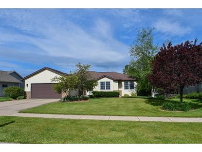 1208 Meadowbrook Dr  Watertown, WI MLS# 1641151