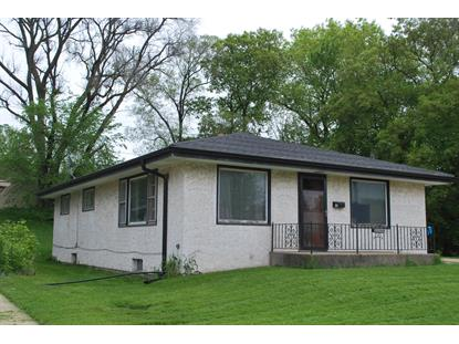 221 Chicago St  Racine, WI MLS# 1641195