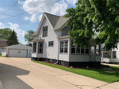122 Dewey Ave  Watertown, WI MLS# 1641231