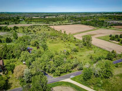 Lt2 Mapledale Rd  West Bend, WI MLS# 1641252