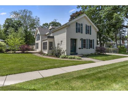 210 N 4th St  Delavan, WI MLS# 1641331