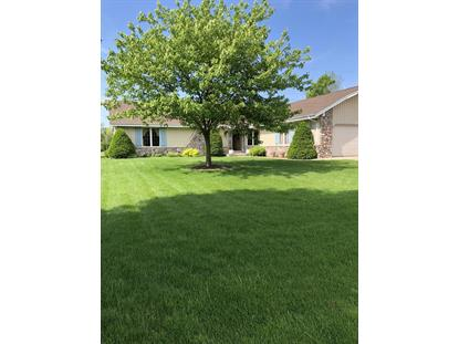 8262 W Plainfield Ave  Greenfield, WI MLS# 1641336