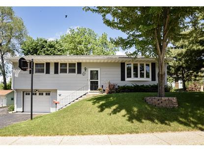 707 Madison St  Onalaska, WI MLS# 1641350