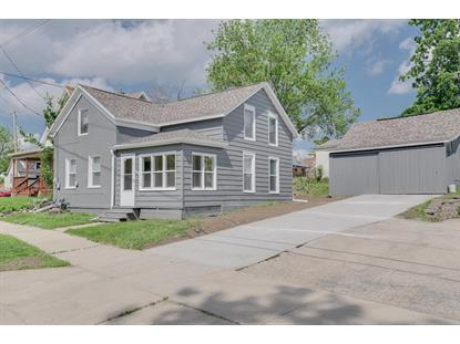 607 N Second St  Watertown, WI MLS# 1641429