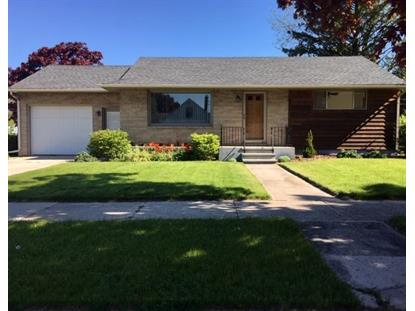 826 26th St  Two Rivers, WI MLS# 1641493