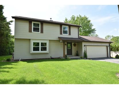 3215 S Moorland Rd  New Berlin, WI MLS# 1641497