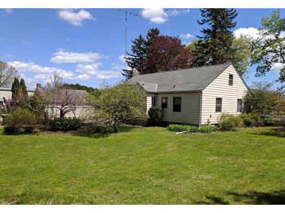 509 N Lake Ave  Twin Lakes, WI MLS# 1641502