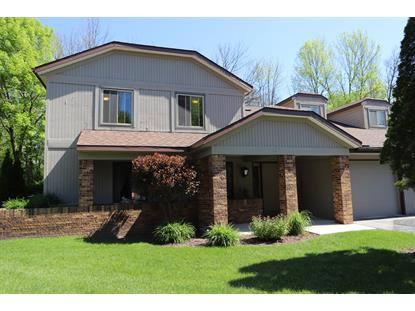 2620 Cross Creek Dr  Sheboygan, WI MLS# 1641547