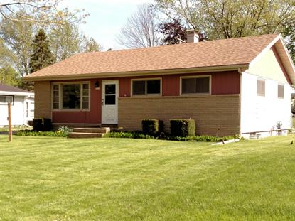 3471 E Oak Creek Dr  Oak Creek, WI MLS# 1641615