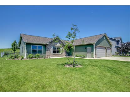 213 Tomahawk Dr  Twin Lakes, WI MLS# 1641637