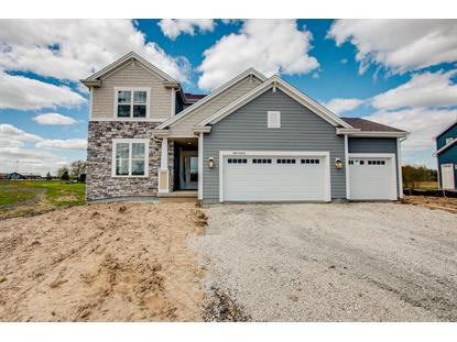 S88W18076 Edgewater Heights Way  Muskego, WI MLS# 1641669