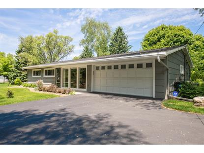 5510 W Sunnyside Dr  Mequon, WI MLS# 1641721
