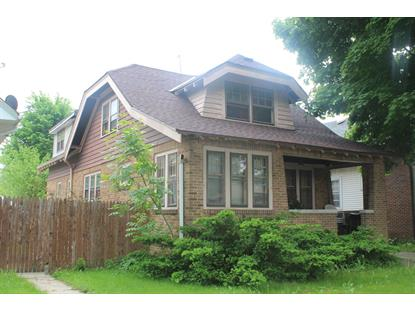 2934 N 46th St  Milwaukee, WI MLS# 1641724
