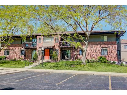 354 Park Hill Dr  Pewaukee, WI MLS# 1641743