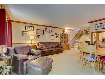 4659 S Woodland Dr  Greenfield, WI MLS# 1641779