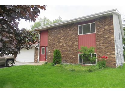 4220 W Mangold Ave  Greenfield, WI MLS# 1641780