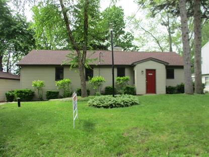 22025 117th St  Salem, WI MLS# 1641787