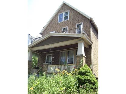 2934 N Bremen St  Milwaukee, WI MLS# 1641862