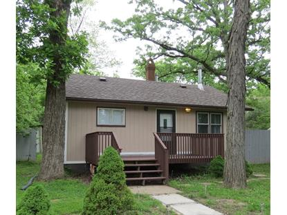 31508 71st St  Salem, WI MLS# 1641868