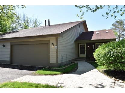 4971 S Imperial Cir  Greenfield, WI MLS# 1641874