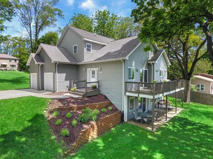 3370 N Forest Rd  Lake Geneva, WI MLS# 1641892