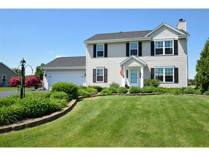 28640 Sunflower Ln  Waterford, WI MLS# 1641910