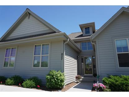 827 Conifer Ct  Waukesha, WI MLS# 1642005