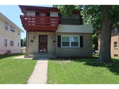 5815 N 76th St  Milwaukee, WI MLS# 1642039