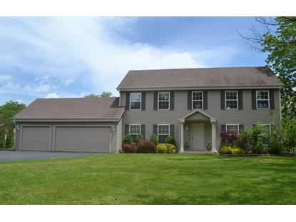 160 S Park Blvd  Brookfield, WI MLS# 1642061