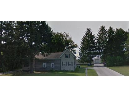 6631 W Donges Bay Rd  Mequon, WI MLS# 1642072