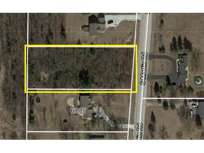 Lt2 S Martin Rd  New Berlin, WI MLS# 1642073